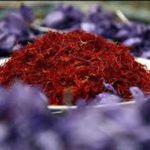 Buy top hole pushal saffron