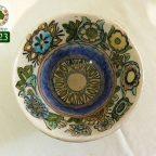 Persian handicrafts- pottery