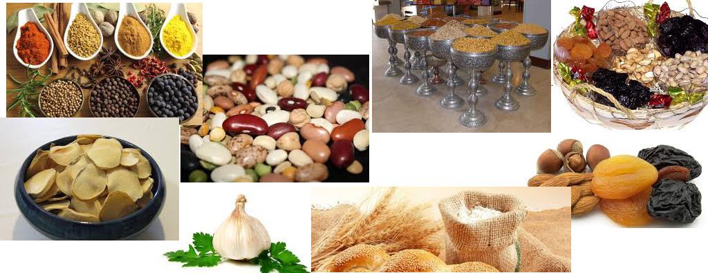 balutco products